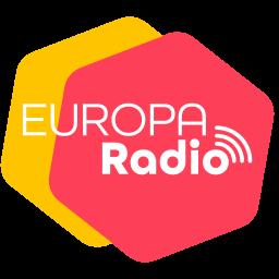 (c) Europa.radio